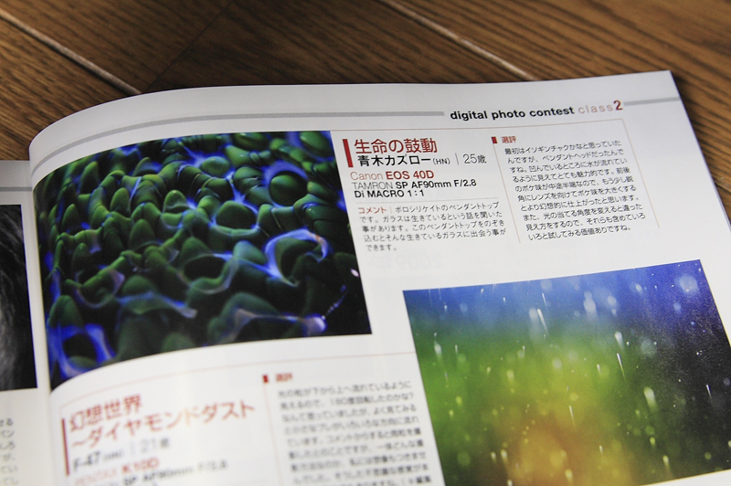 dejiphoto001.jpg
