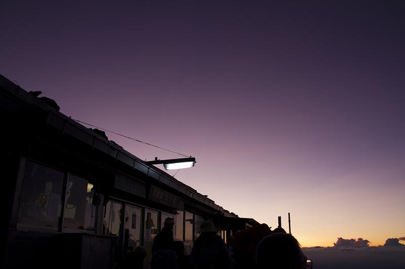 fuji2011-11.jpg