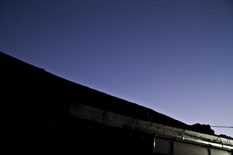 fuji2011-14.jpg