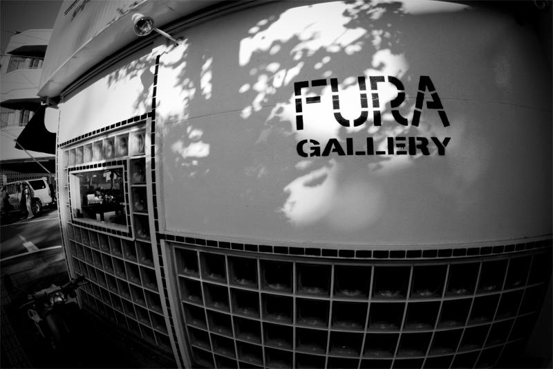 fura005.jpg