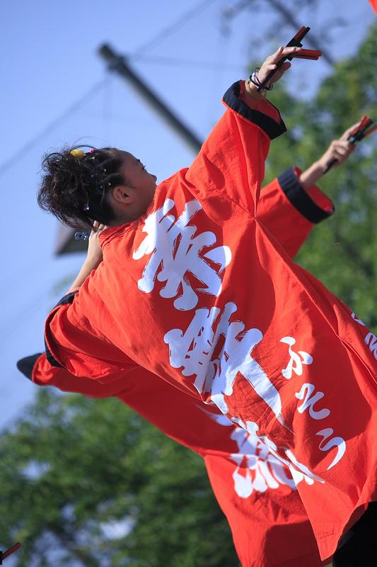 inuya-yosakoi005.jpg