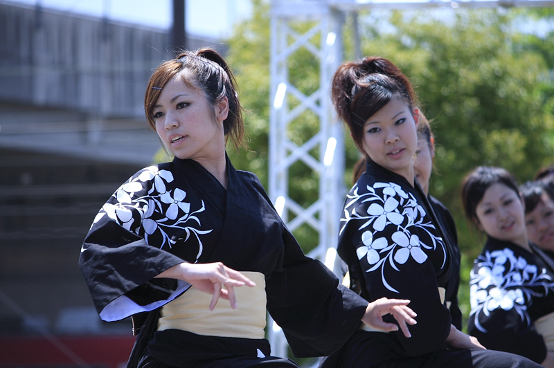 inuya-yosakoi021.jpg