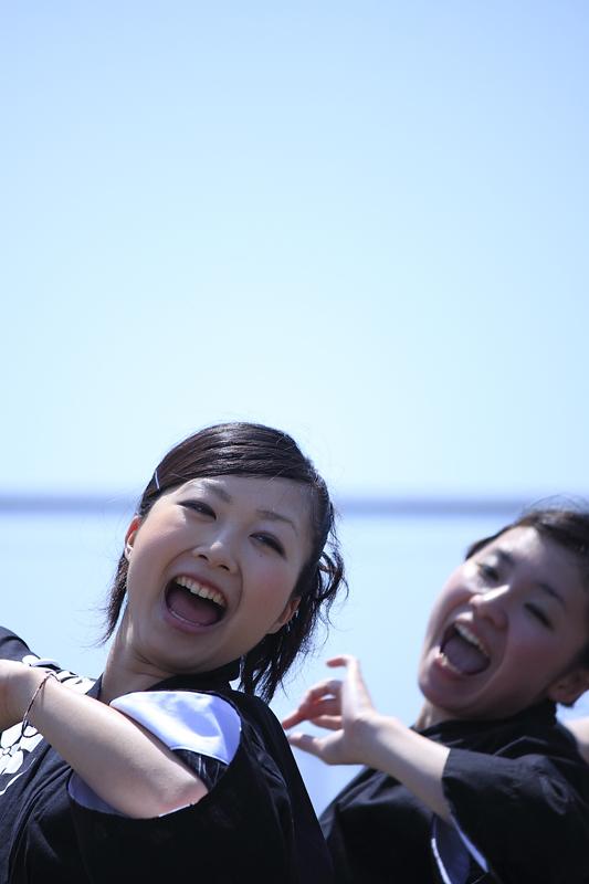 inuya-yosakoi027.jpg
