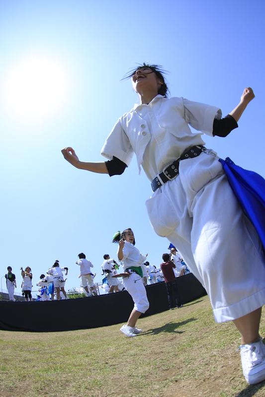 inuya-yosakoi034.jpg