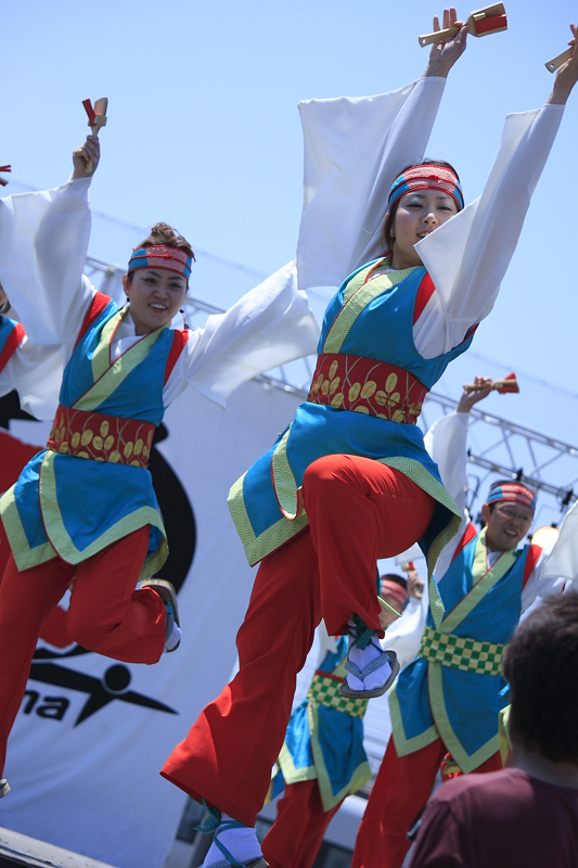 inuya-yosakoi041.jpg