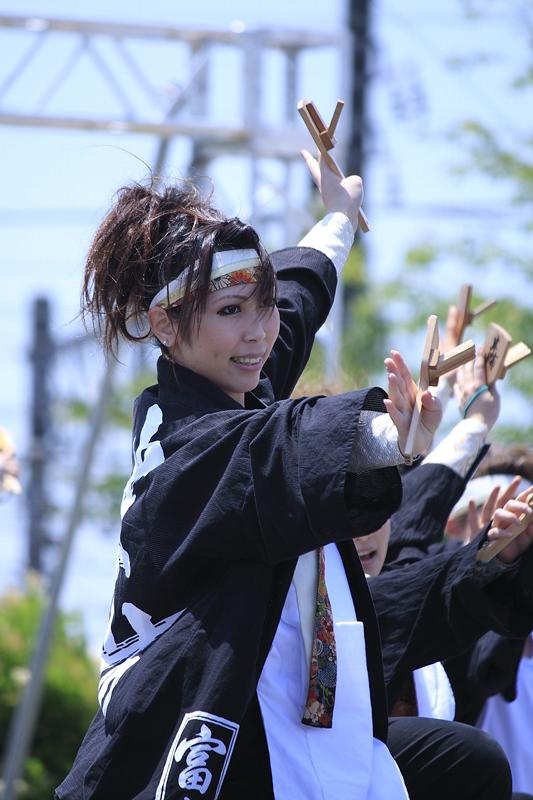 inuya-yosakoi060.jpg