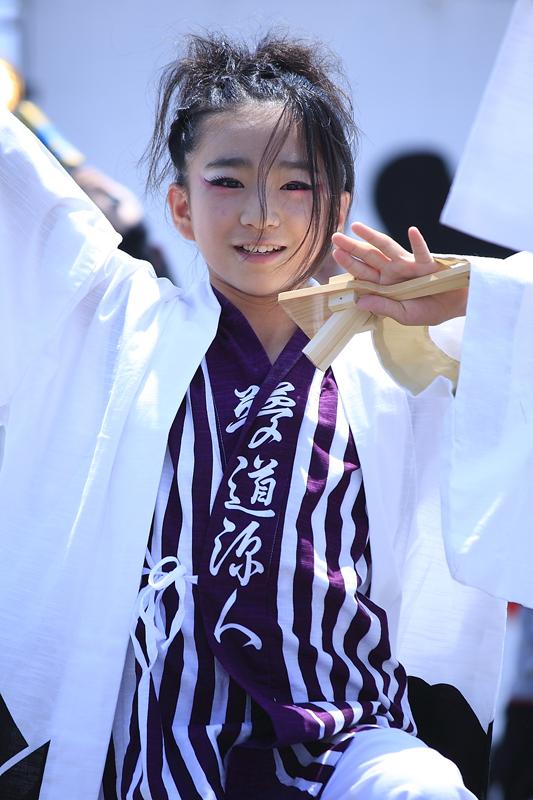 inuya-yosakoi084.jpg