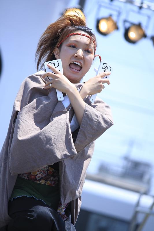 inuya-yosakoi096.jpg