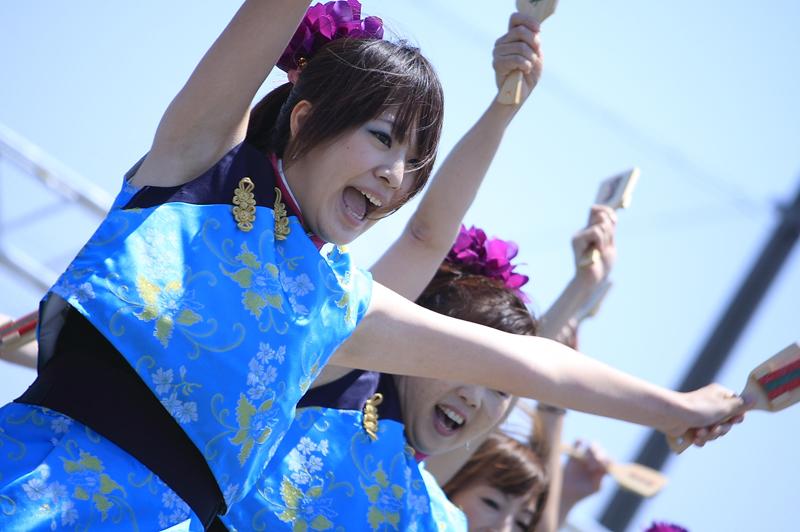 inuya-yosakoi101.jpg