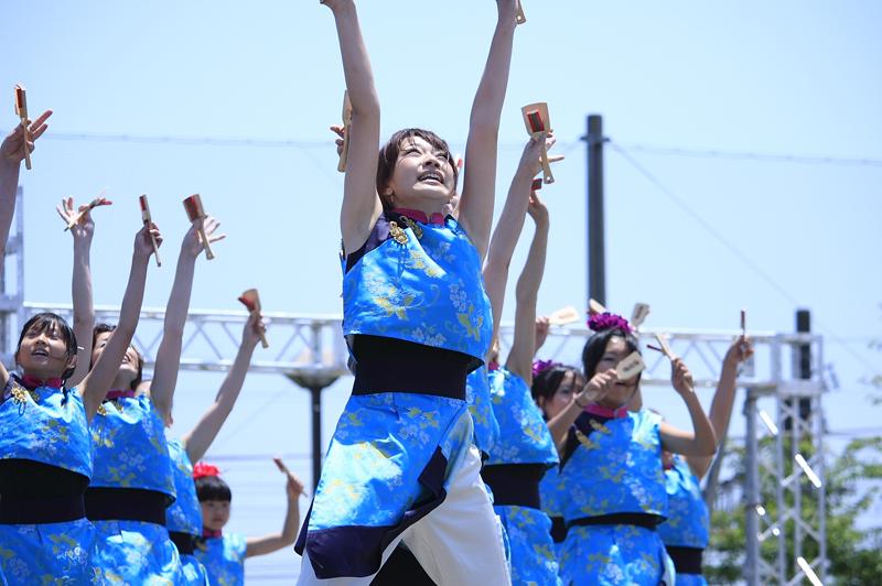 inuya-yosakoi102.jpg