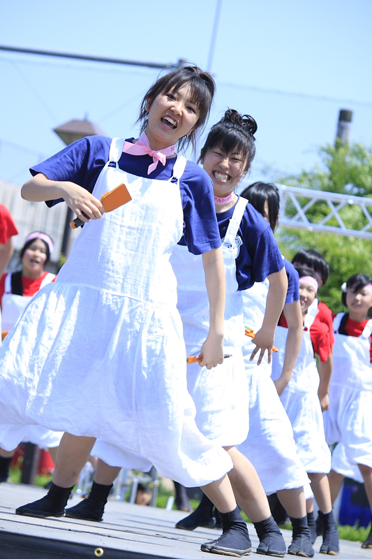 inuya-yosakoi109.jpg