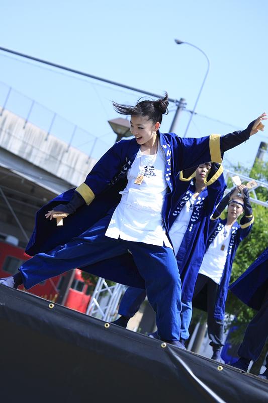 inuya-yosakoi112.jpg