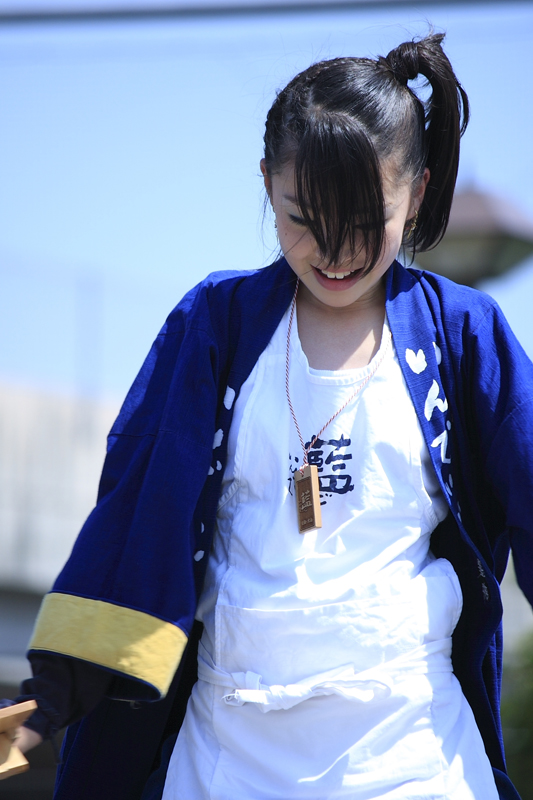 inuya-yosakoi113.jpg
