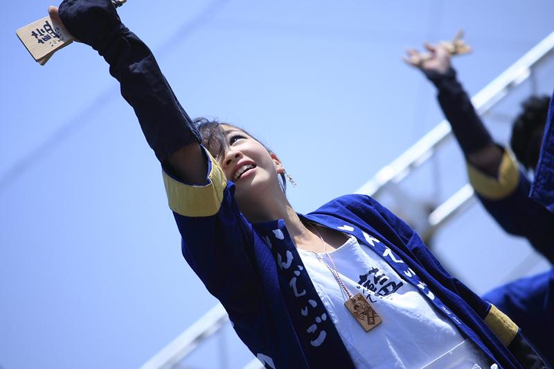 inuya-yosakoi116.jpg