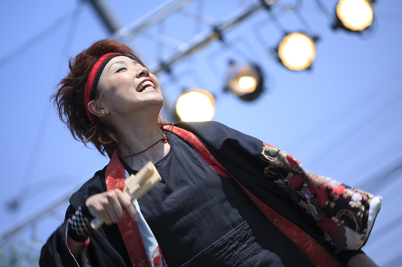 inuya-yosakoi121.jpg