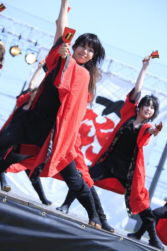 inuya-yosakoi132.jpg