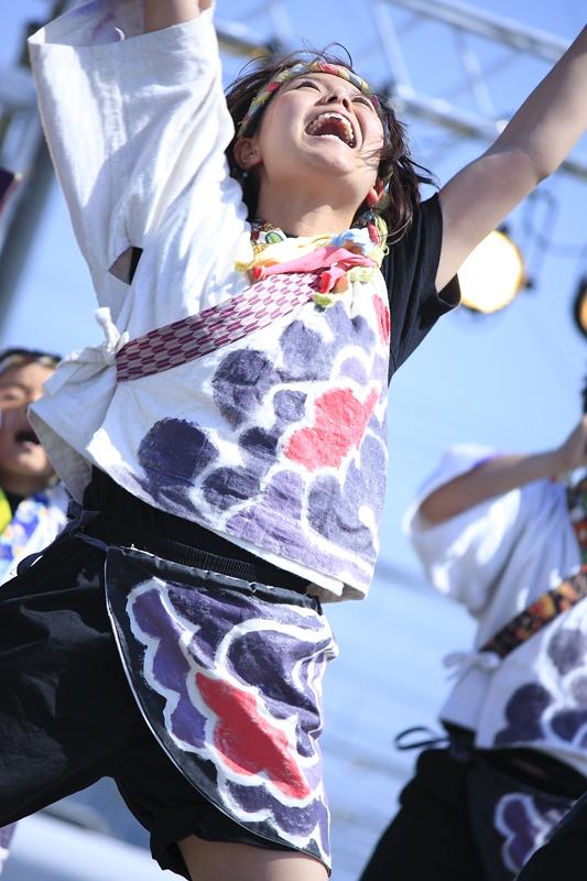 inuya-yosakoi141.jpg