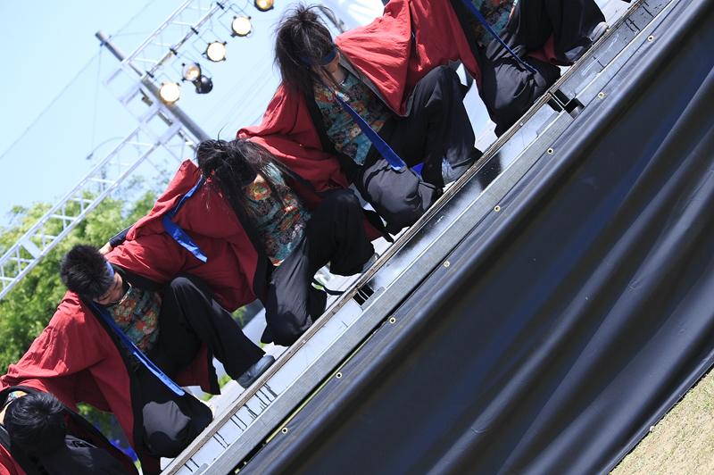 inuya-yosakoi143.jpg