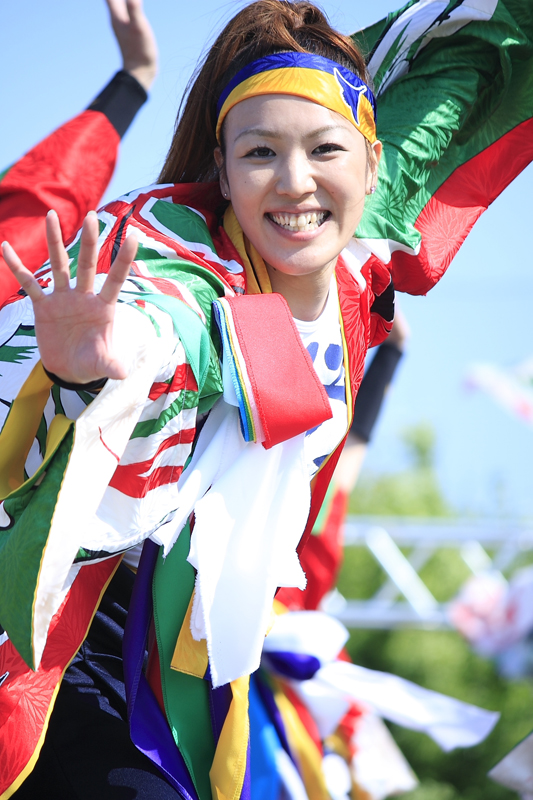 inuya-yosakoi154.jpg