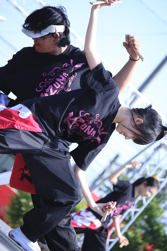 inuya-yosakoi155.jpg