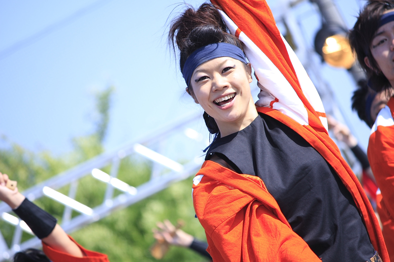 inuya-yosakoi164.jpg