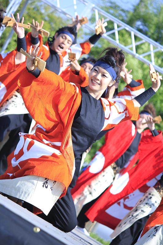 inuya-yosakoi165.jpg