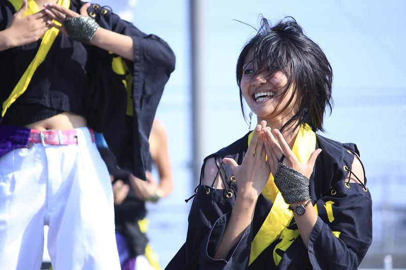 inuya-yosakoi169.jpg