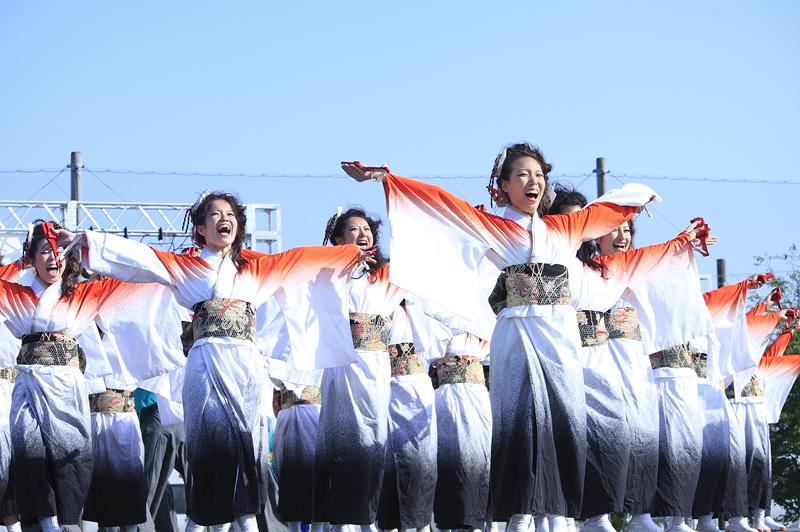 inuya-yosakoi178.jpg