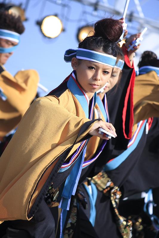 inuya-yosakoi184.jpg
