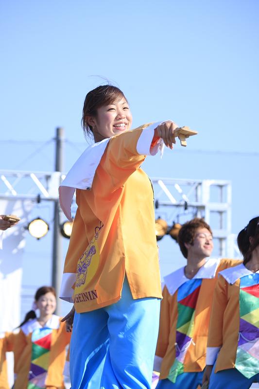 inuya-yosakoi190.jpg