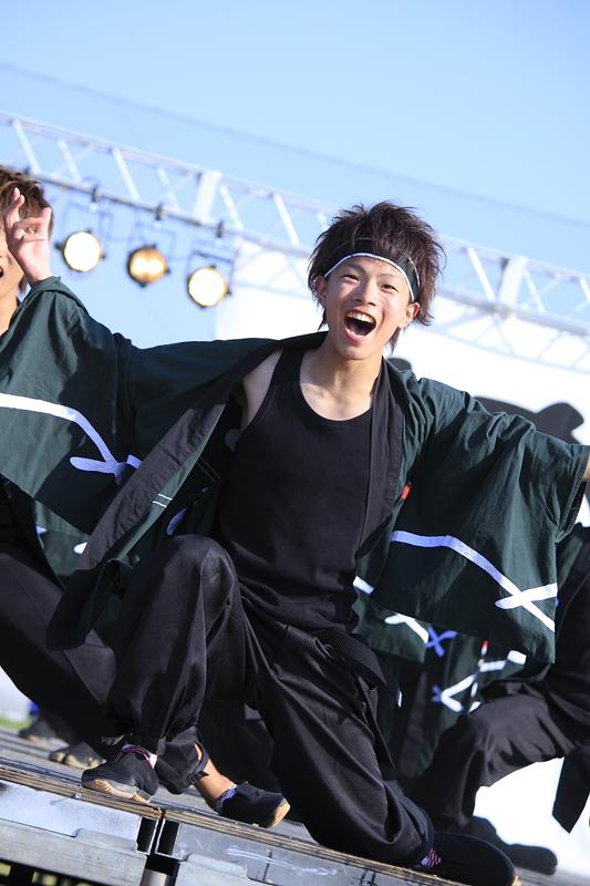 inuya-yosakoi194.jpg