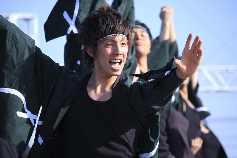 inuya-yosakoi198.jpg