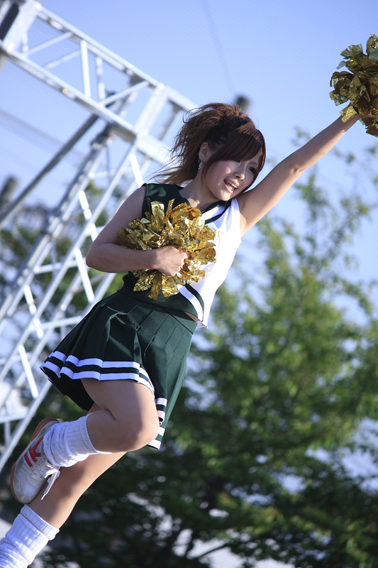 inuya-yosakoi210.jpg