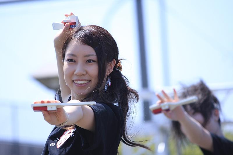 inuyamatogeisai004.jpg