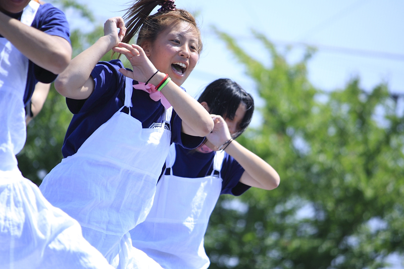 inuyamatogeisai006.jpg