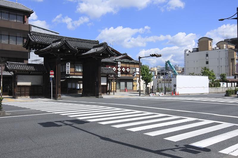 kyoto_nokotu004.jpg