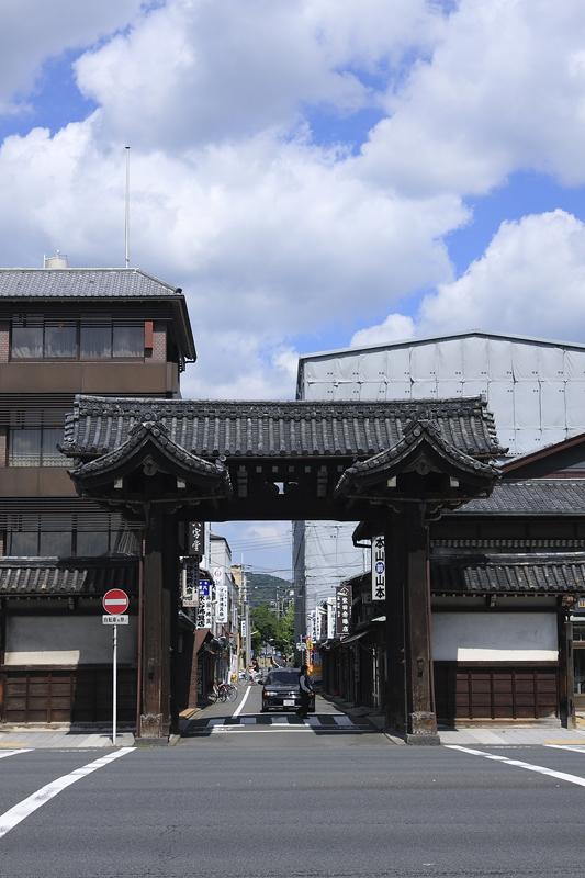 kyoto_nokotu005.jpg