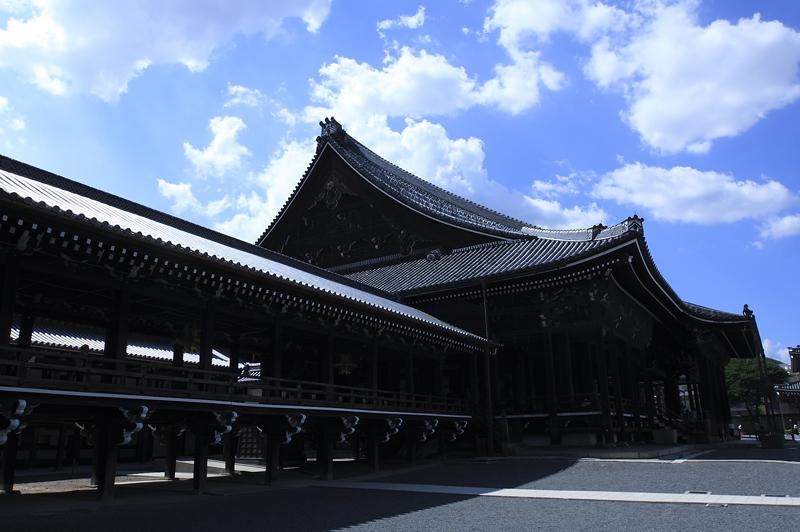 kyoto_nokotu006.jpg