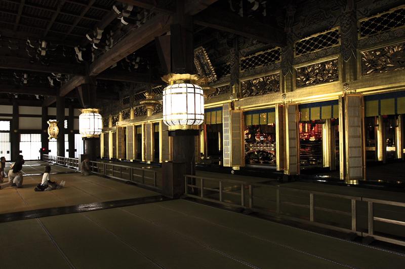 kyoto_nokotu007.jpg