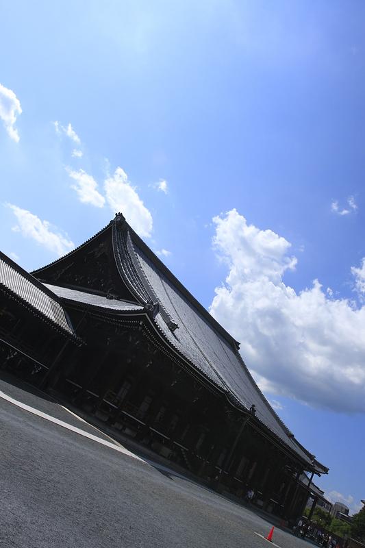 kyoto_nokotu010.jpg