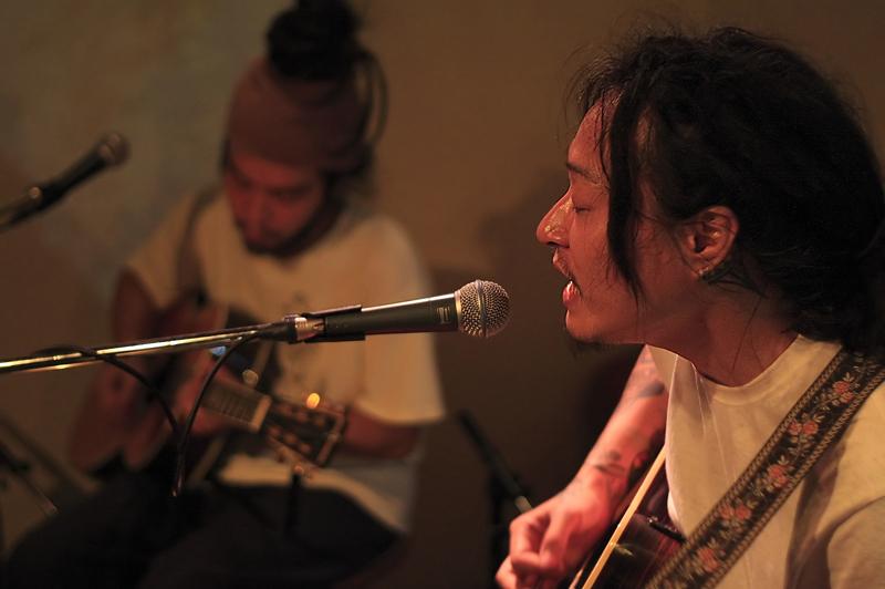 minakumari005.jpg