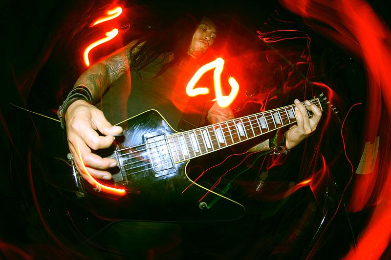 rockout3014.jpg