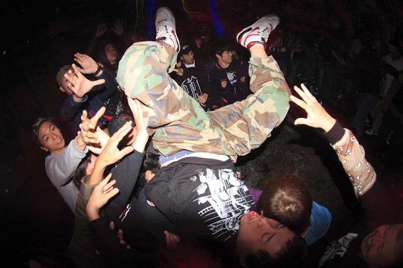 rockout3033.jpg