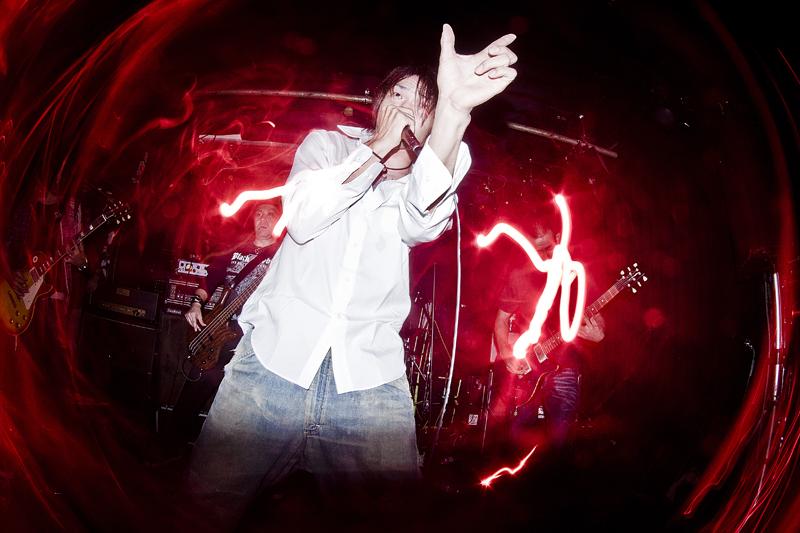 rockoutdeadchain-26.jpg