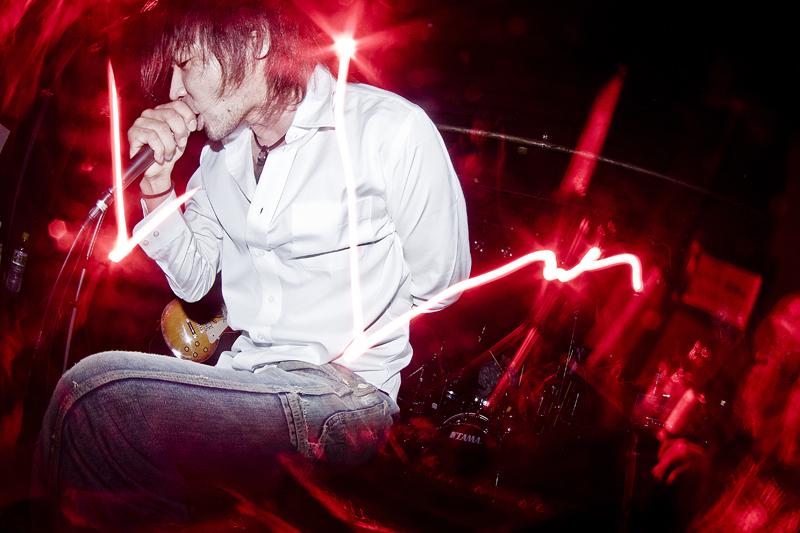 rockoutdeadchain-29.jpg