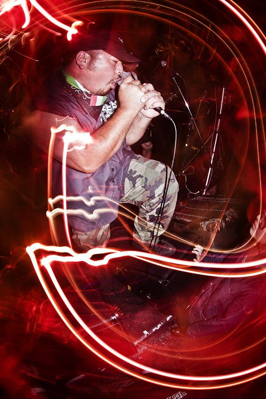 rockoutdeadchain-8.jpg