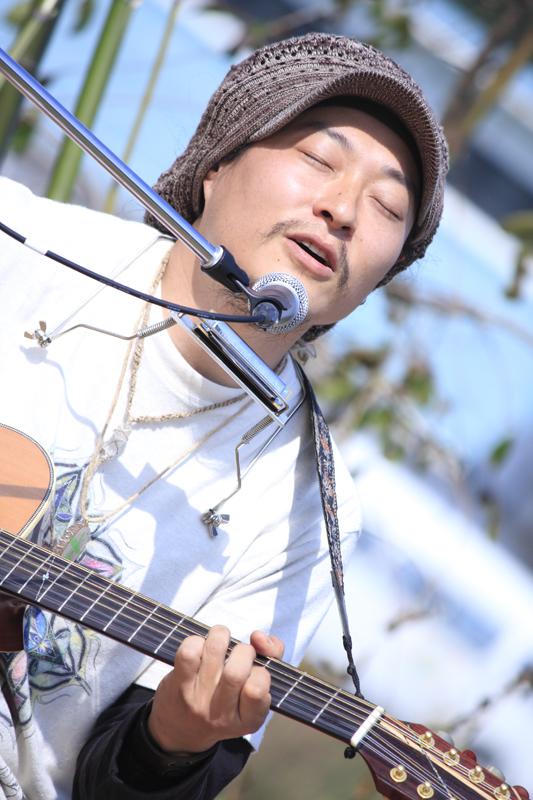 shichisou005.jpg