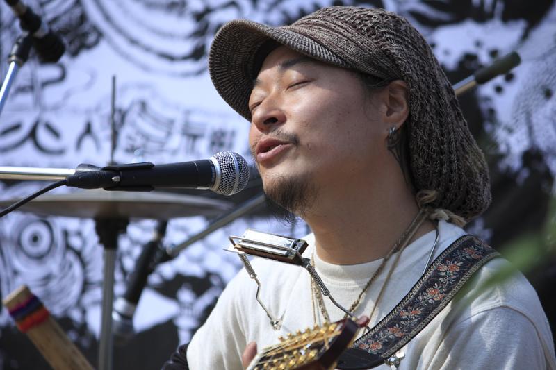 shichisou016.jpg