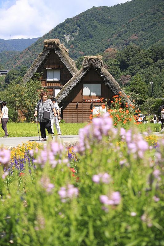 shirakawago004.jpg