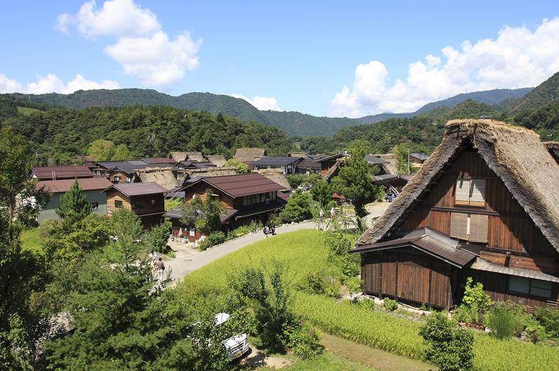 shirakawago010.jpg